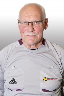 Bernhard Schetezka