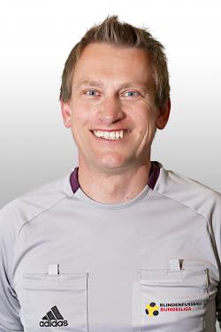 Niels Haupt